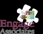 Engage Associates